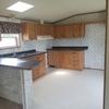 Mobile Home for Sale: 5 Seasons Mobile Homes, Cedar Falls, IA