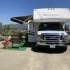 RV for Sale: 2013 SUNSEEKER 2300