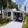 Mobile Home for Sale: Mobile Home - NORTH PORT, FL, North Port, FL