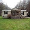 Mobile Home for Sale: Single Family Residence, Manufactured - Beattyville, KY, Beattyville, KY