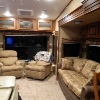 RV for Sale: 2011 Eagle 351RLTS