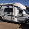 RV for Sale: 2006 Concord 235 SO
