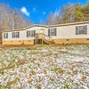 Mobile Home for Sale: KY, BARBOURVILLE - 2014 ARLINGTON multi section for sale., Barbourville, KY