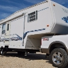 RV for Sale: 2001 Mobile Scout 27RKTS