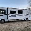 RV for Sale: 2007 MIRADA 350DS