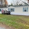Mobile Home for Sale: Mobile Home, Manuf/Mobile - Weare, NH, Weare, NH
