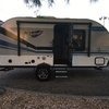 RV for Sale: 2019 HUMMINGBIRD 17MBS