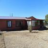 Mobile Home for Sale: Single Level, Modular Home - Vernon, AZ, Vernon, AZ
