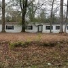 Mobile Home for Sale: 3 Bed 2 Bath 1997 Mobile Home