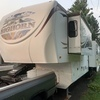 RV for Sale: 2010 BIGHORN 3580RL