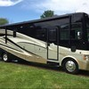 RV for Sale: 2014 Allegro Open Road