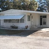 Mobile Home for Sale: MUST BE MOVED - 1980 Palm Harbor - WZ II, St. Petersburg, FL