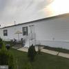 Mobile Home for Sale: Residential - MAGNOLIA, DE, Magnolia, DE