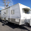 RV for Sale: 2005 NOMAD 2880