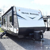 RV for Sale: 2020 TRAIL RUNNER 261BHS