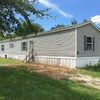 Mobile Home for Sale: MO, PURCELL - 2014 VS1410 single section for sale., Purcell, MO