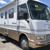 RV for Sale: 2000 CATALINA 330MBS