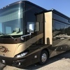 RV for Sale: 2019 PHAETON 40 IH