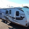 RV for Sale: 2012 Passport Ultra Lite