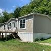 Mobile Home for Sale: VA, VANSANT - 2012 P2456A multi section for sale., Vansant, VA