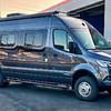 RV for Sale: 2020 BOLDT Q70KL