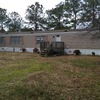 Mobile Home for Sale: NC, ROWLAND - 2007 LEGEND single section for sale., Rowland, NC