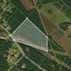 Mobile Home Park for Sale: 1125 Chappell Creek, Hopkins, SC
