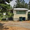 Mobile Home for Sale: Manuf, Sgl Wide Manufactured < 2 Acres, Manuf, Sgl Wide - Post Falls, ID, Post Falls, ID