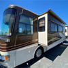 RV for Sale: 2008 DIPLOMAT 40DPQ