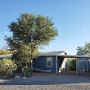 Mobile Home for Sale: 3 Bed 2 Bath 2000 Mobile Home
