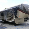 RV for Sale: 2013 LANDMARK GRAND CANYON