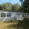 Mobile Home for Sale: Manufactured Home, Manufactured Home Unit - McAlpin, FL, Mcalpin, FL