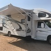 RV for Sale: 2012 GREYHAWK 31SS