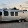 RV for Sale: 2016 CLASSIC 30RBT