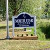 Mobile Home Park: North Star Estates  -  Directory, Little Canada, MN