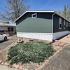 Mobile Home for Sale: WE99, Aurora, CO
