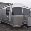 RV for Sale: 2020 FLYING CLOUD 27FB TWIN