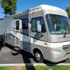 RV for Sale: 2002 Southwind 35R