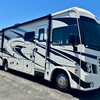 RV for Sale: 2021 FR3 30DS
