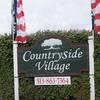 Mobile Home Park: Countryside Village Hamilton - Directory, Liberty Twp, OH