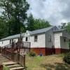 Mobile Home for Sale: Manuf/Mobile, Single Family - Franklin, NH, Franklin, NH