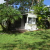 Mobile Home for Sale: PERFECT SNOWBIRD LOCATION OR INVESTMENT PROPERTY, Venice, FL