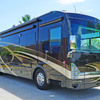 RV for Sale: 2015 TUSCANY 40DX