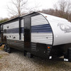 RV for Sale: 2021 264DBH