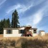 Mobile Home for Sale: Big Valley Woods #3025, Boring, OR