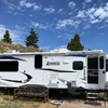 RV for Sale: 2020 LANCE TRAVEL TRAILERS 2465