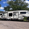 RV for Sale: 2016 CARDINAL 3825FL