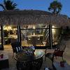 RV Lot for Sale: Motorcoach Resort St Lucie West Lot 459, Port St. Lucie, FL