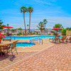 Mobile Home Park: Cabana, Las Vegas, NV
