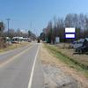 Billboard for Rent: GA-3902, Waynesboro, GA